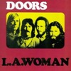 Kartonet - The Doors L.A. Woman (1971) 20.11.2015
