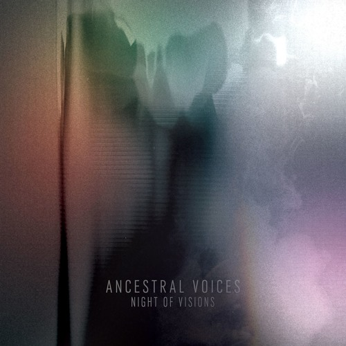 Ancestral Voices - Ritual Terre