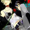 Nightcore- Moves Like Jagger {Crown The Empire}
