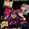 Chris Brown - The Breakup