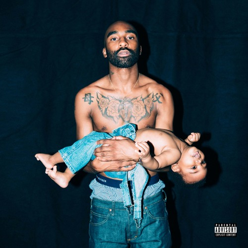 Latest riky rick songs and videos downloads | fakaza. Com.