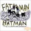 #73: Lego Batman 3: Beyond Gotham - The NYCC Panel