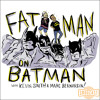 #69: The Paley Center: Batman at 75 - To All a Dark Knight!