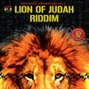 BRAND NEW 2015**RIDDIM LION OF JUDAH MIX PROMO