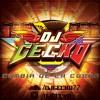 Cumbia De La Cobra - Dj Gecko [Latin Sounds Music]