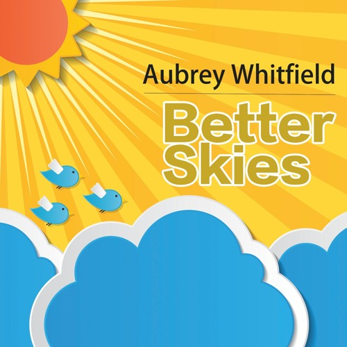 Download Better Skies