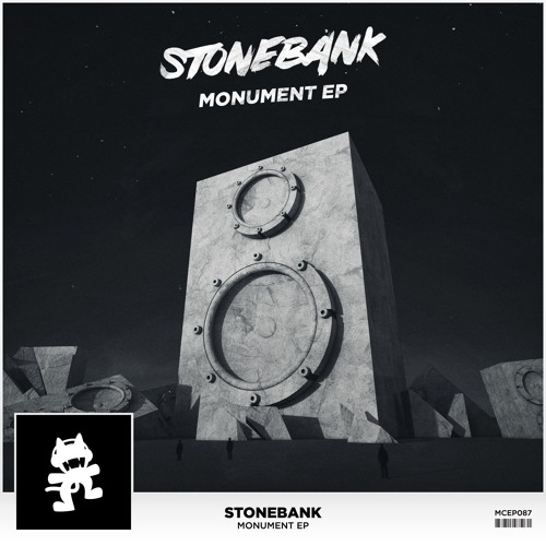 Stonebank - Lost Without You