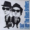 Blues Brothers - 'Soul man' Cover by The Choice Cuts