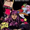 Chris Brown - 4 Seconds (DigitalDripped.com)
