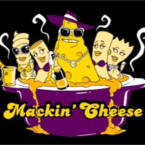 DRAKKA - Acid Cheese