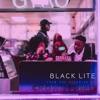 Black Lite (Prod. By Gravez)