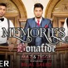 Memories - (Mr - Jatt.com) bilal saeed ft maz and ziggy