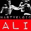 Nastyelgic - Ali feat. Blizz
