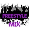 Freestyle Mix-Stevie B, TKA, George Lamond, Shannon, Taylor Dayne, etc.