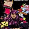 Chris Brown - 4 Seconds