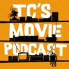 Download TC's Movie Podcast, No. 30: The Secret In Their Eyes. Mp3