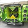tema car audio Dj jhoan