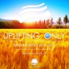 Uplifting Only 146 Extended [No Talking] (Nov 26, 2015) (Reconstructed Live Set from Launch Party)