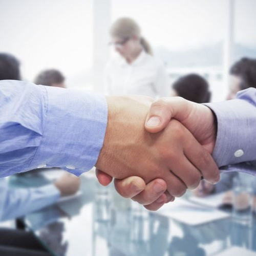3 Reasons To Hire A Collection Agency