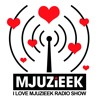 I LOVE MJUZIEEK Radio Show 88 - Hour 1