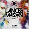 Zedd - I Want You To Know ft. Selena Gomez (Lance & Mason Remix)[Free Download] mp3