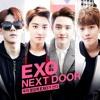 Corina - Beautiful By Baekhyun Of EXO (OST EXO NEXT DOOR) Cover