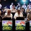 COUNT BUBBA (comp Arr. Gordon Goodwin) The North Sea Big Band