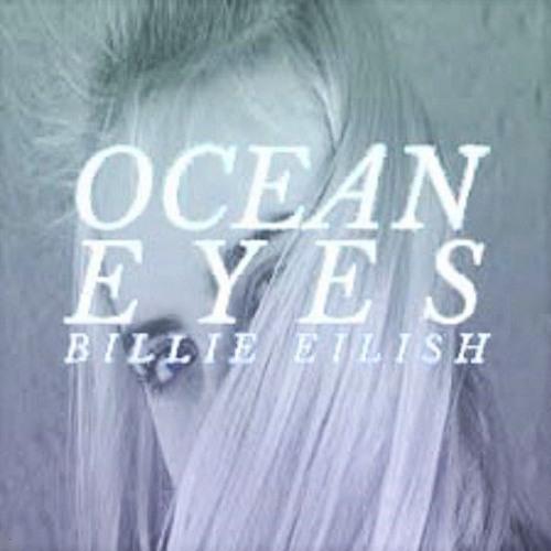 Billie Eilish - Ocean ...