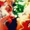DURAN DURAN - Hungry Like The Wolf - (DJ VLADEK HAUNTED FOREST REMIX)