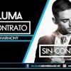 Maluma - Sin Contrato Ft. Fifth Harmony (Kelvin Parra 100 BPM)