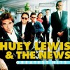 Back in time huey lewis