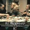 Wisin Yandel & El Father-El Telefono(XDT.Alvaro Ciarez)LISTEN & DOWNLOAD=BUY COPYRIGHT! DESCRIPCIÓN