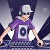 Mix Mueve El Toto Al Ritmo  DJ Helbert 2015
