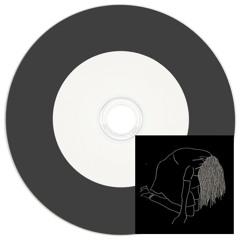 5. Untitled // Willrijk (TRP Remix)