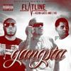 Kevin Gates - Gangsta (Ft. Flatline & Z - Ro)