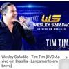 #ÁudioOficial - Wesley Safadão - Tim Tim [DVD Ao vivo em Brasília - Lançamento em breve]
