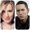 Eminem Ft Dido - Stan (Beast Beats Edit)