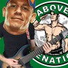 John Cena Theme Djent Cover