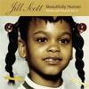 Jill Scott - Whatever Viva! mix *Demo 1*