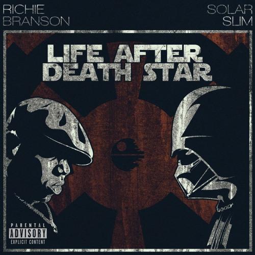 notorious life after death album download zip