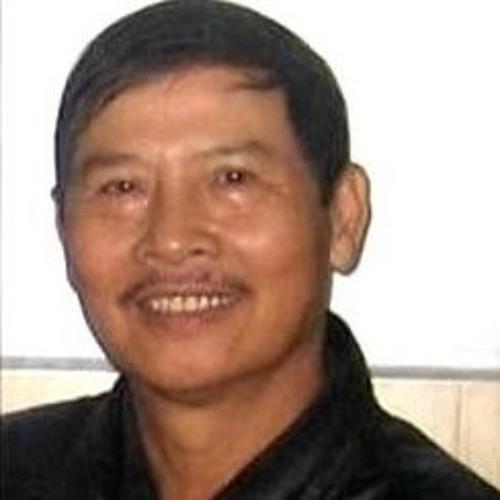 CHÂN QUÊ -Trần Văn Đồng