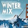 Krissy Marchante's Winter Mix 15