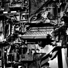 Machine (Instrumental)
