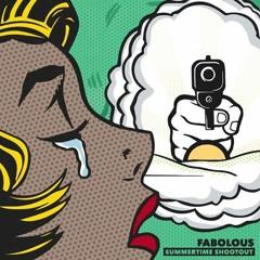 Fabolous-Doin It Well Feat. Nicki Minaj