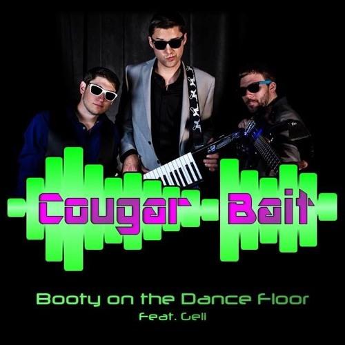 Cougar Bait Top Tracks