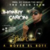 A Mover El Bote By Jhonny Cañon Prod By Edgar The Mess