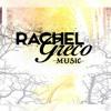 Aisle -The Bunny the Bear Cover by Rachel Greco