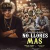 No Llores Mas Remix - Zato DJ Ft DJ Kapocha ( Version Cumbia )