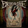 Escape The Fate - Alive