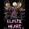 Elastic Heart by Sia (cover)